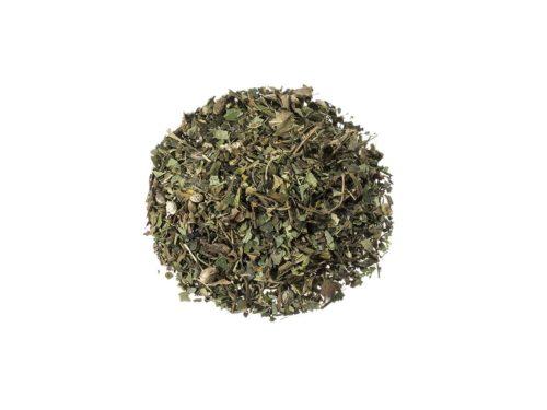 Hanf-Energie-Tee