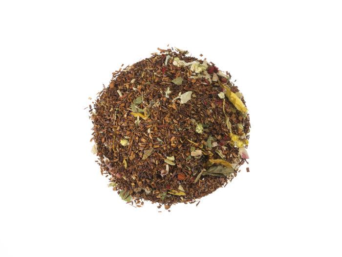 Rooibos Tee - Der Außerfriesische