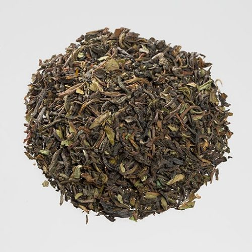 Bio Darjeeling First Flush FTGFOP SELECTION