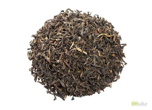 Schwarzer Tee Marinyn Kenia