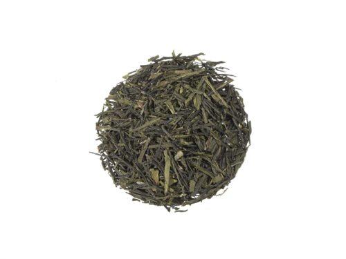 Bio Grüner Tee Nepal Sencha