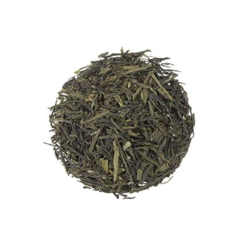 Bio Nepal Sencha