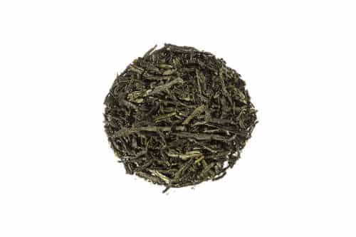 Bio Grüner Tee Jeoncha Gwarang