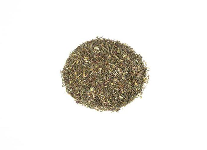 Bio Grüner Rooibos Tee