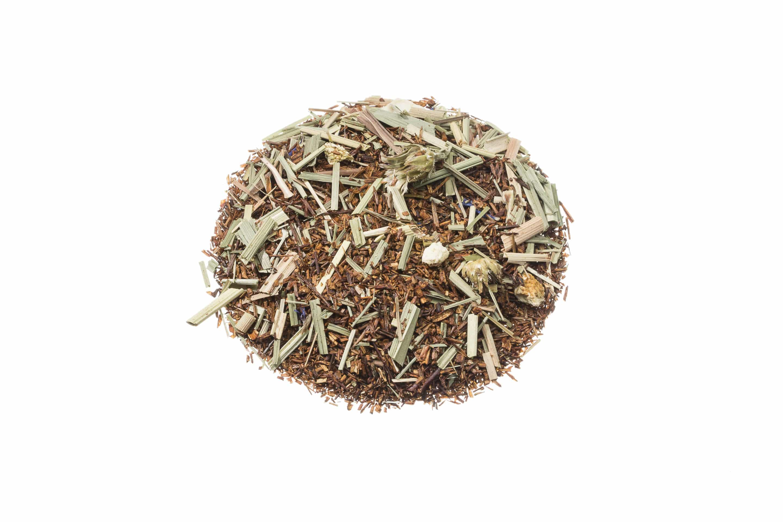 Bio Rooibos Tee Süße Sonne