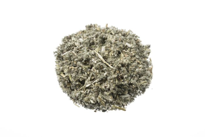 Bio Tee Andornkraut | Kräutertee