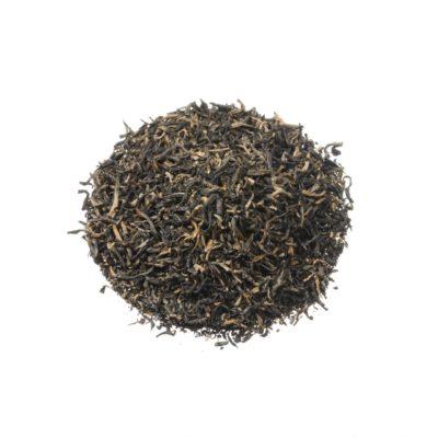Tee Bio-China-Golden-Monkey