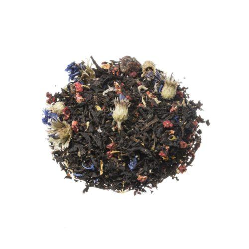 Tee Bio-Country-Garden