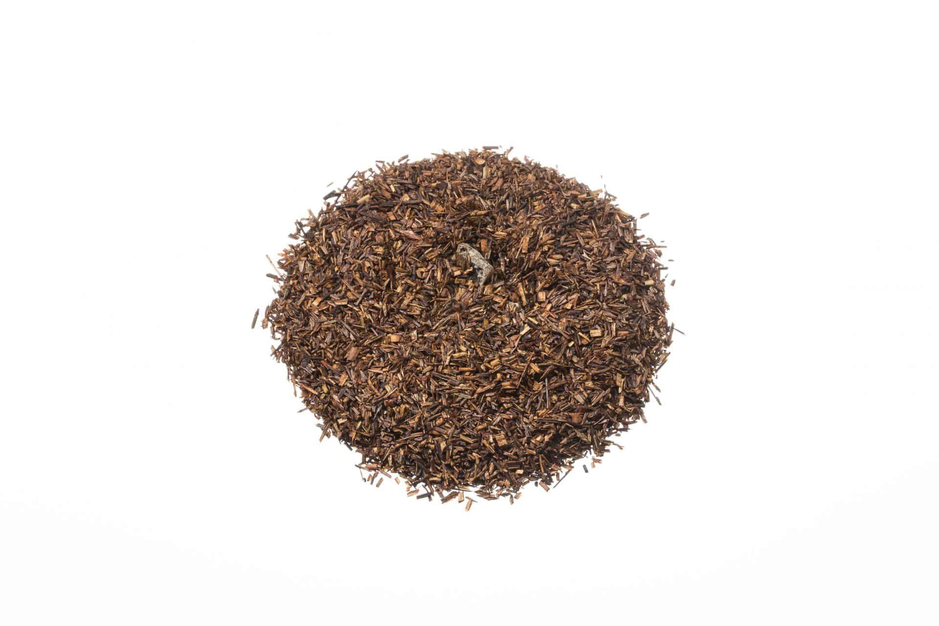 Bio Rooibos Tee Dattel-Vanille