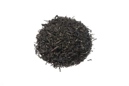 Tee Bio-Earl-Grey