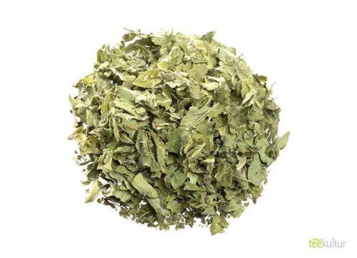 Bio Frauenmantelkraut geschnitten Hilfreicher Tee für die Damen 813802