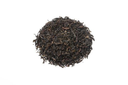 Bio Schwarzer Tee Nepal Shangri La