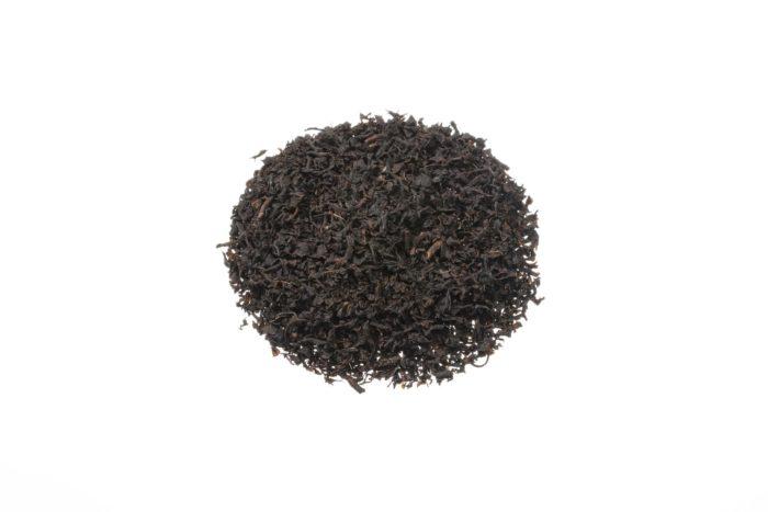 Bio Schwarzer Tee Nilgiri Thiashola