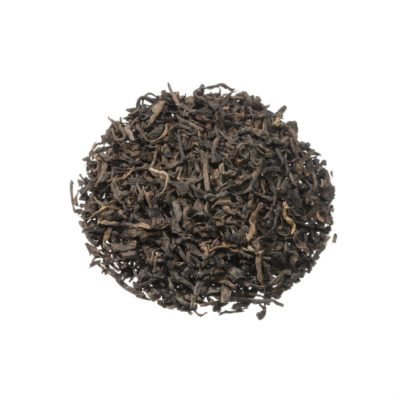 Tee Bio-Pu-Erh-Tee
