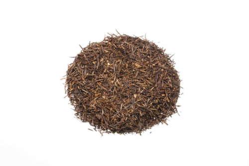Bio Rooibos Tee beliebtes Nationalgetränk aus Südafrika lose