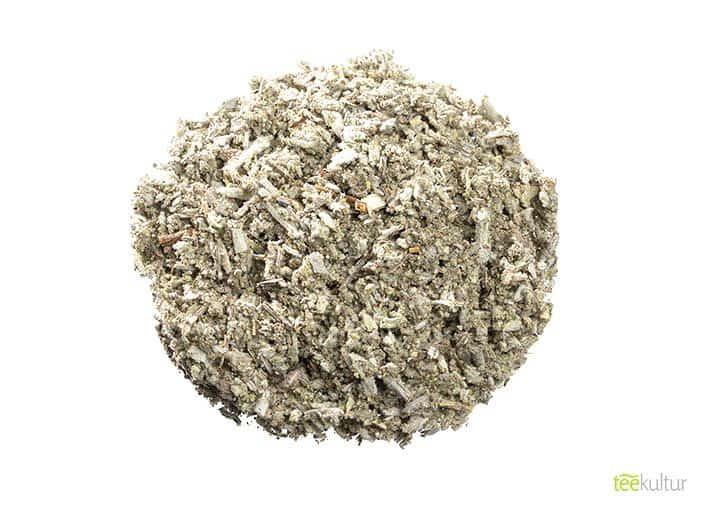 Bio Salbeiblätter geschnitten 845502