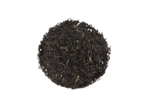 Bio Schwarzer Tee Vanille lose 3704s-2