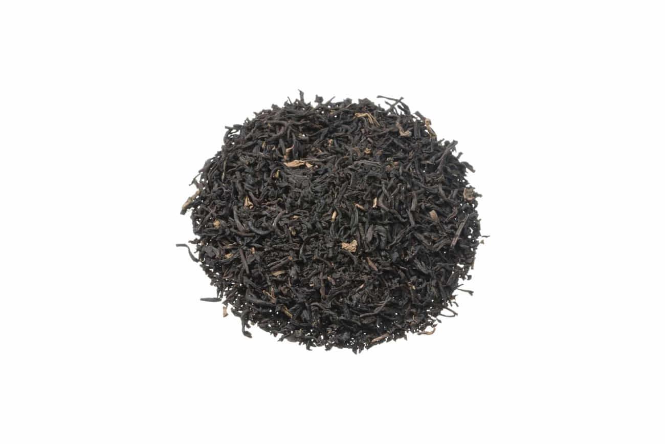 Ceylon Tee Nuwara Eliya lose Gerbsäurearmer schwarzer Tee S1029S100
