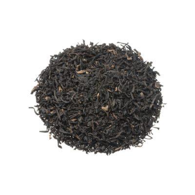 Tee Ceylon-entkoffeiniert