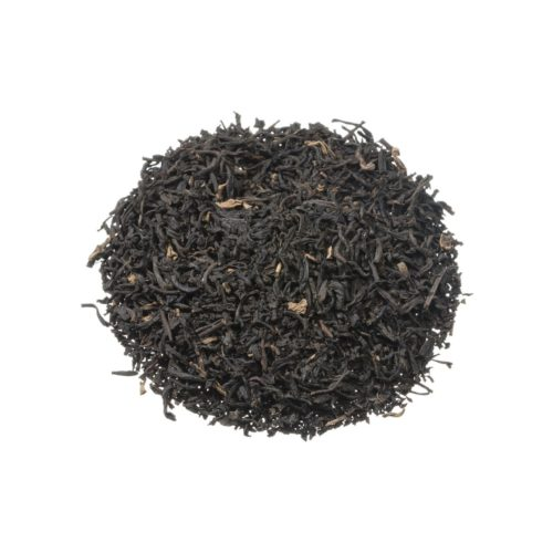 Bio Ceylon Blackwood