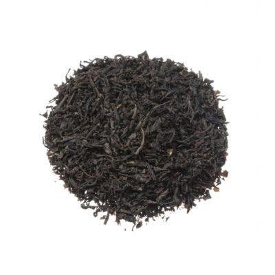 Tee Earl-Grey