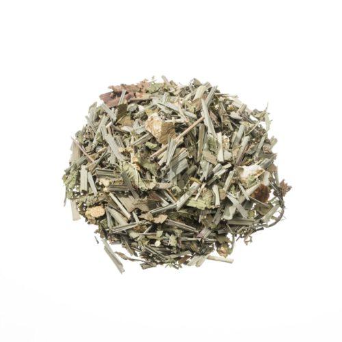 Energy-Tea-mit-Ginko-Ginseng