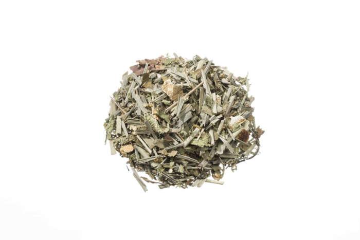 Energy-Tea-mit-Ginko-Ginseng-Kräutertee-lose-8393