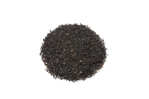 English Breakfast Broken ist eine Mischungen verschiedener Tees aus Assam und Ceylon lose 81284S