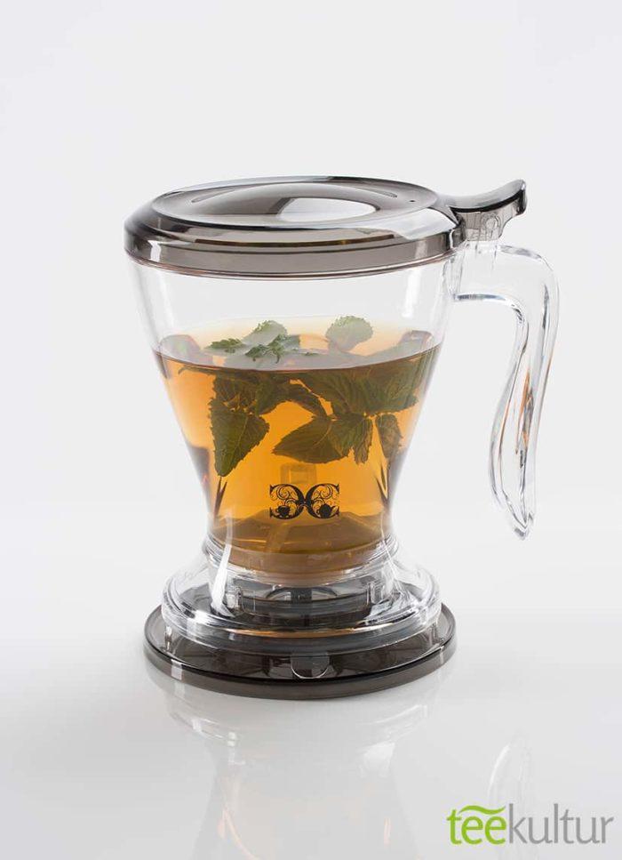 Tea Maker Magic 2