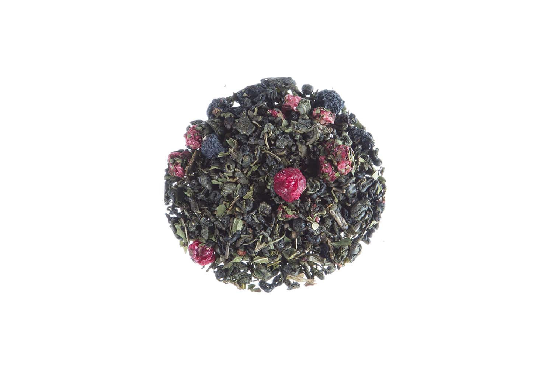 Grüner-Tee-Frische-Minze-Lose-8241-1
