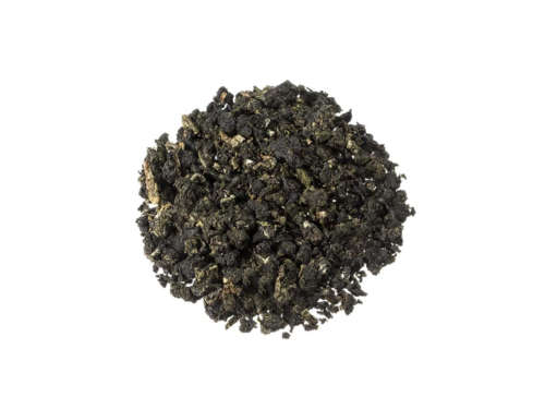 Oolong Tee Rainforest Tam Duong lose 16653S100