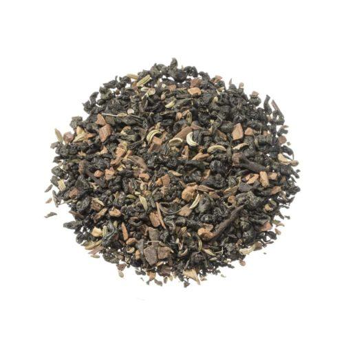 Orientalischer-Gewürz-Gunpowder
