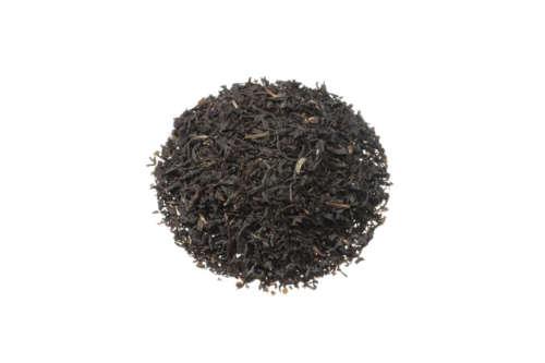 Ostfriesen Blatt Mischung Komposition aus Assam und Java Tees lose 81395S100