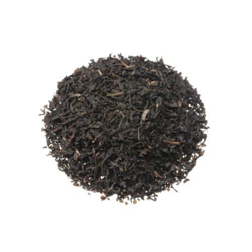 Tee Ostfriesen-Mischung-Blatt