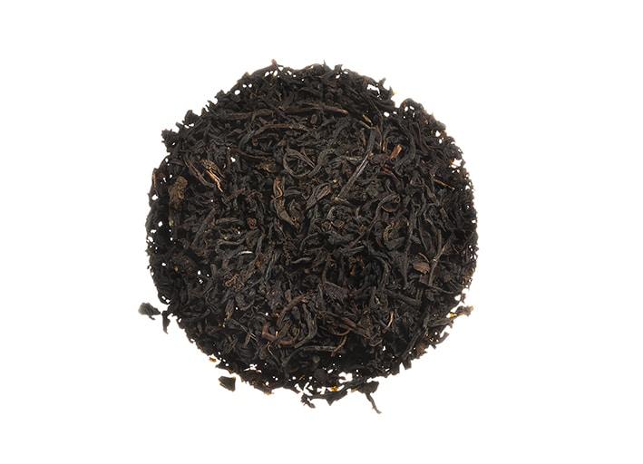 Bio Ceylon Blackwood