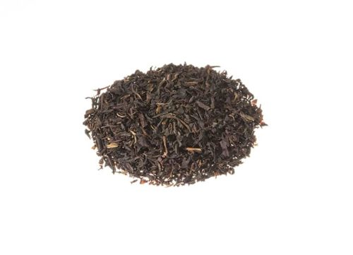 Oolong Tee Formosa Oolong Finest