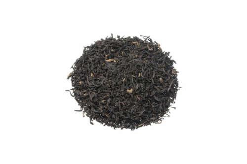 Schwarzer Tee Ceylon OP Pettiagalla lose 1327S