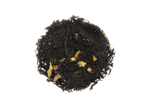 Schwarzer Tee Madame Grey lose 8015S100