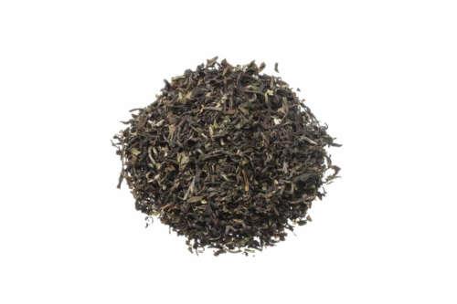 Schwarzer Tee Sikkim lose 1282S50